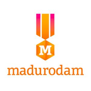 Maurodam Fonds