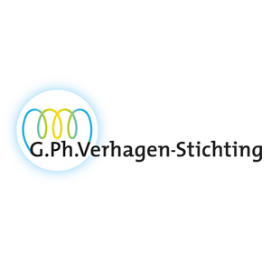 G.Ph Verhagen Stichting