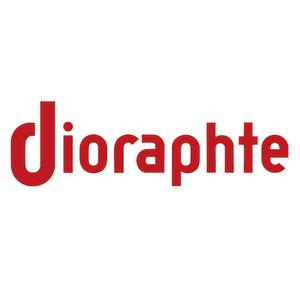 Dioraphte Stichting